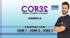 core1_2_3