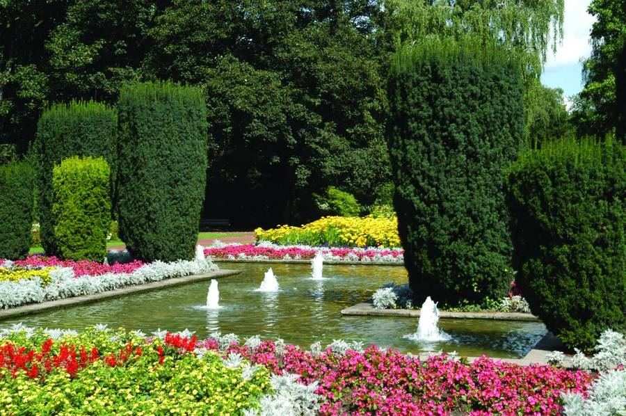 turismoBuntergarten