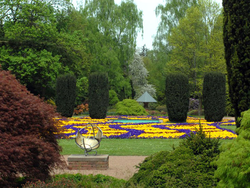 turismoBuntergarten2