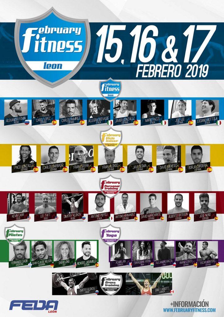 february_pilates_2019