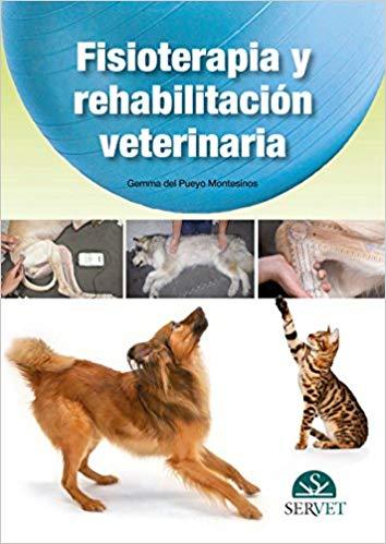 rehabilitacionveterinaria