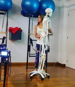 Anatomia_1