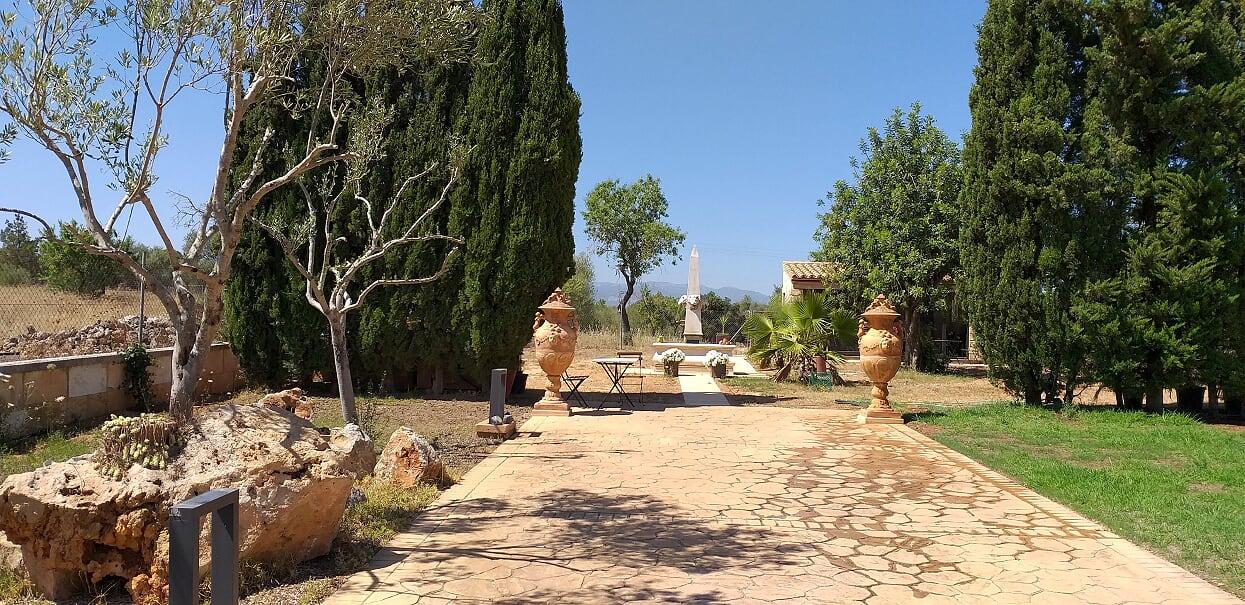 PilatesSummerEnd_jardin2