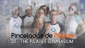 pincelada20 - Pinceladas de Pilates- Pilatistic