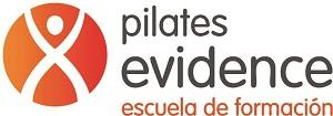 logo pilatesevidence - II Cogreso online Health & Science Pilates
