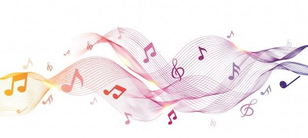 musica 1 - Música en los vídeos.¡Cuidado con el copyright!