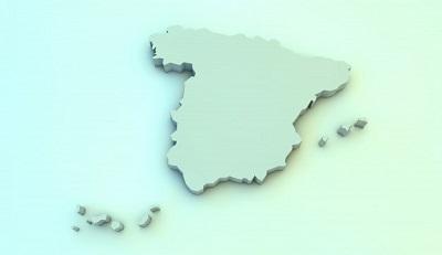 ejercer - Ejercer legalmente como profesor de Pilates en España
