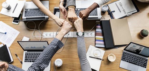 teamworkd - Asociaciones de Pilates y su actividad durante la pandemia