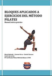 bloques 206x300 - Pilates y poblaciones especiales