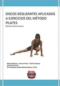 discos 208x300 - Pilates y poblaciones especiales
