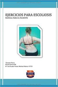 escoliosis 200x300 - Pilates y poblaciones especiales