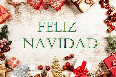feliz navidad - Escucha a tus alumn@s