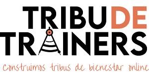 Tribu de Trainers slogan - Nueva normalidad, por Tribu de Trainers