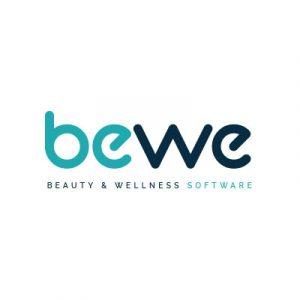 Bewe Software