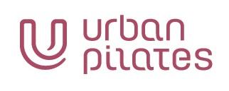 Urban pilates valencia - Escucha, cuidado y fragilidad del suelo pélvico