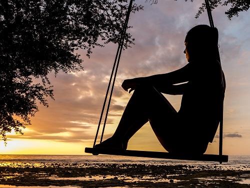 equilibrio - ¿Quién cuida al instructor de Pilates?