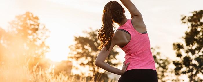 ejercicios para dolor de espalda - Dolor de espalda ¿Qué es y cómo solucionarlo?