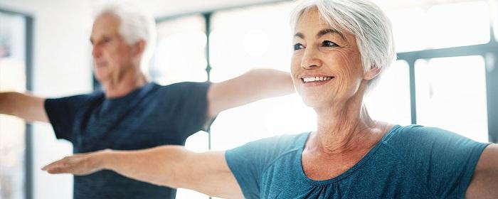 ejercicios para espalda - Dolor de espalda ¿Qué es y cómo solucionarlo?