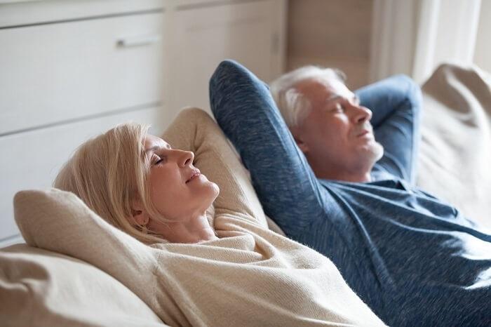 remedio casero dolor espalda - Dolor de espalda ¿Qué es y cómo solucionarlo?