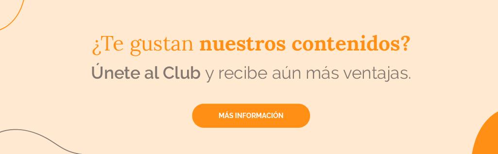 Club FuentePilates