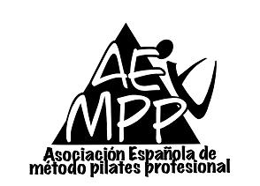 asociacion espanola metodo pilates profesional - Nace la Asociación Española de método pilates profesional