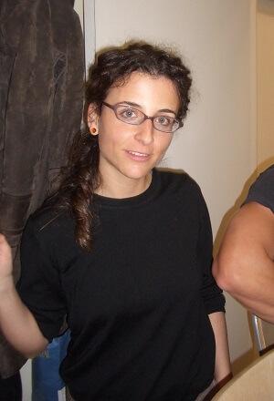 Andrea Fuente Vidal ca2007 - Mi Opinión Sobre el Éxito, por si te sirve