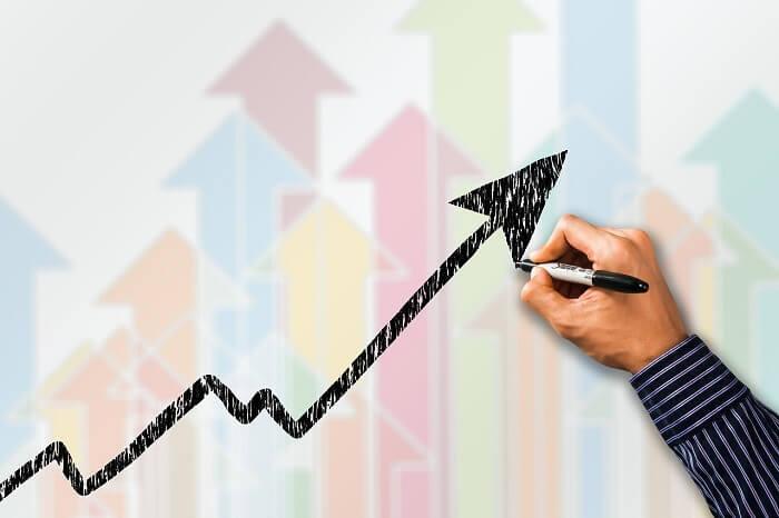 exito ups downs - Mi Opinión Sobre el Éxito, por si te sirve