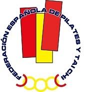 federacion espanola pilates - Formación: Instructor de Pilates Mat-Suelo