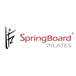logo anuncio springboard grande 400x400 1 300x300 - Equipamiento