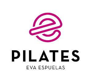 pilates eva espuelas logo - Formación: Instructor de Pilates Mat-Suelo