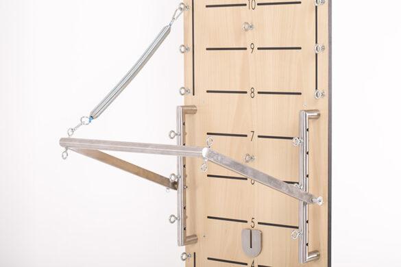 springboard-pushthru-bar
