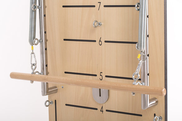 springboard-rolldown-bar